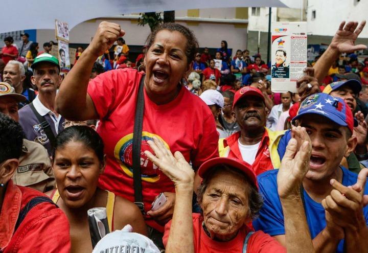 venezuela_caracas_protesta_2_lapresse_2017