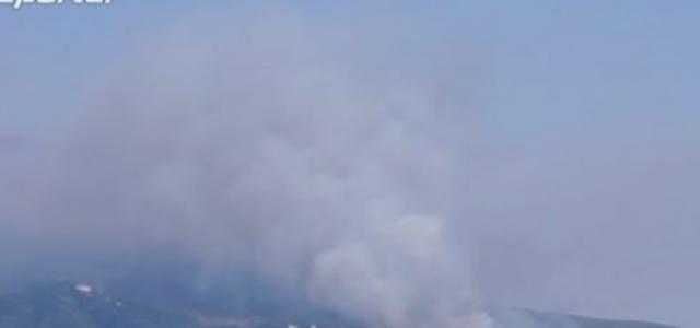 vesuvio_incendio_video_2017