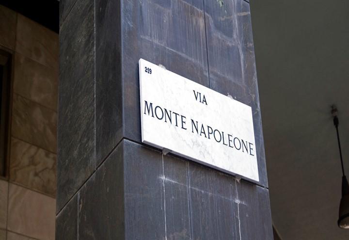 via_monte_napoleone_milano_wikipedia