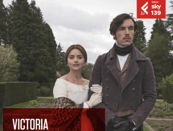victoria_01_facebook-2017