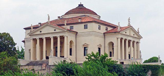 villa_palladio_vicenza_veneto_rotonda_wikipedia_2017