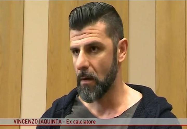 vincenzo_iaquinta_web