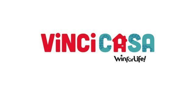 vinci_casa_sisal_logo