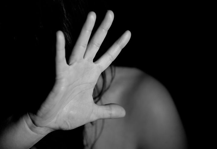 violenza_donne_pixabay