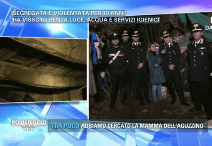 violenze_donna_stupro_segregata_gizzeria_lamezia_terme_pomeriggio5_2017