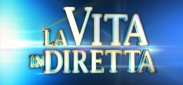 vita_in_diretta_facebook