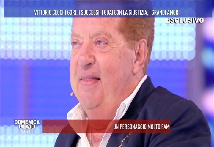 vittorio_cecchi_gori_domenicalive