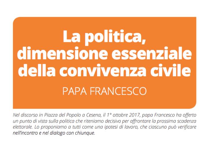 volantino_cl_politica_elezioni_4marzo_papa_francesco_2018
