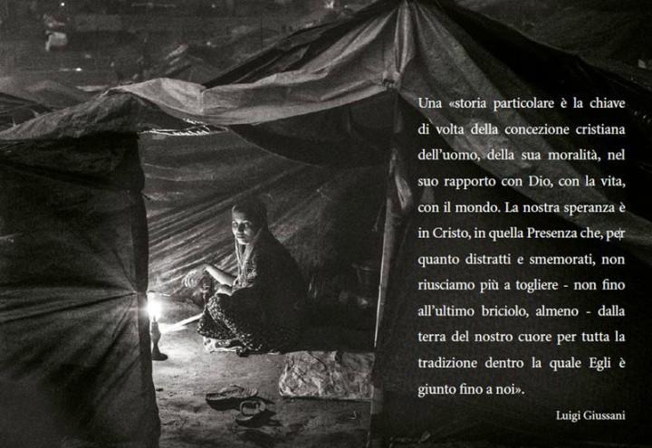 volantone_Natale_cl_comunione_liberazione_giussani_2017