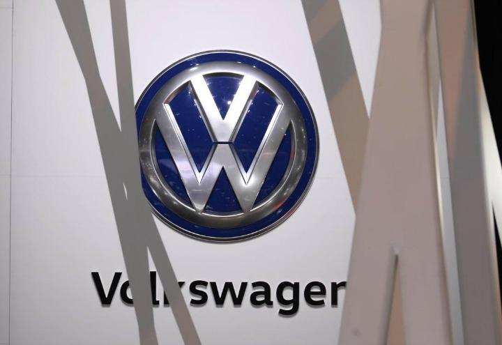 volkswagen_vw_logo2_lapresse