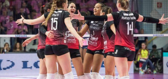 volley_busto_arsizio_sitoufficiale_ph_garbiele_alemani