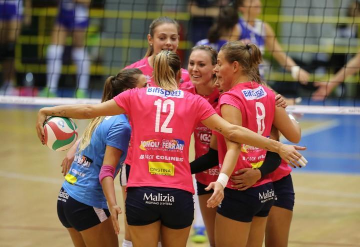 volley_femminile_novara_2017_twitter