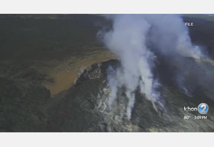 vulcano_kilauea_2018