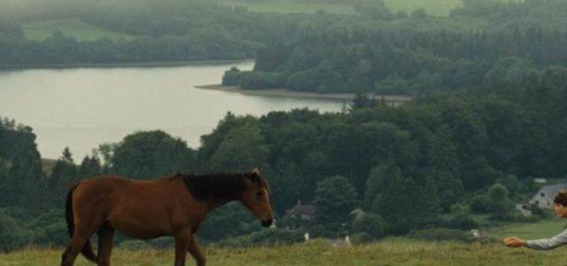 war_horse_film