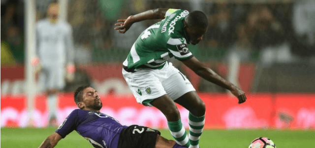 williamcarvalho_sportinglisbona_lapresse_2017