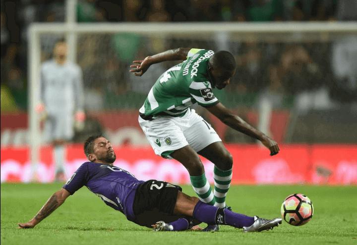 williamcarvalho_sportinglisbona_lapresse_2017