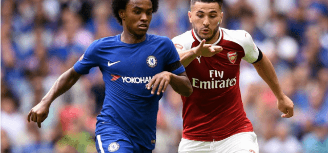 willian kolasinac chelsea arsenal