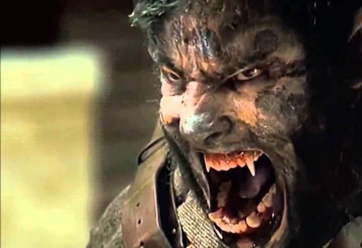 wolfman_2010_film