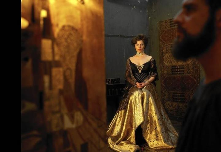 woman_in_gold_film