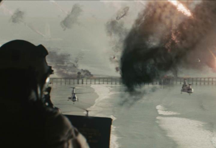 world_invasion_film
