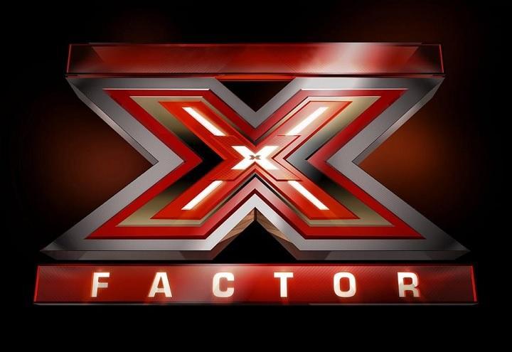 x_factor_2017_logo
