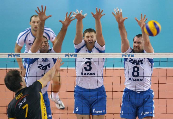 zenit_kazan_volley_maschile_lapresse