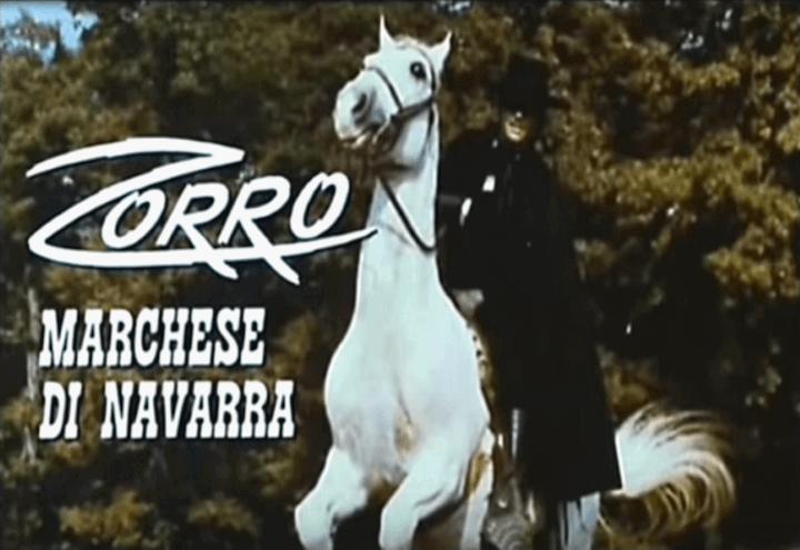 zorro_marchese