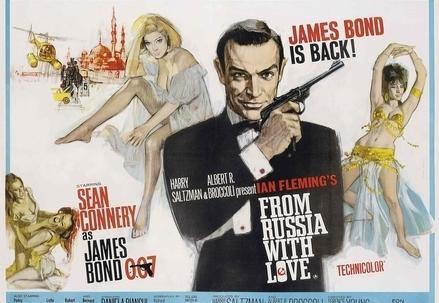007_locandina_connery_phixr