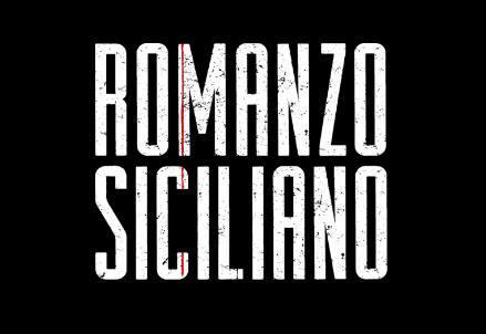 2016_romanzo_siciliano_r439