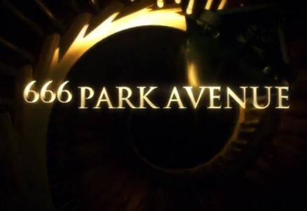 666_Park_Avenue-R439