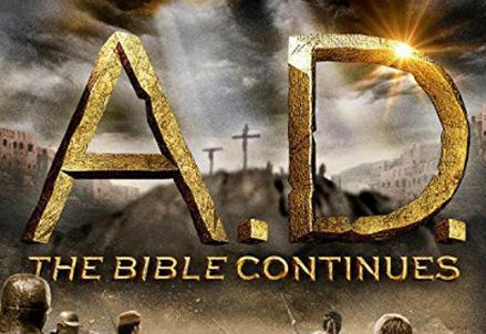 AD-la-bibbia-continua_R439