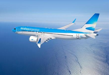 Aerolineas_Argentinas_R439
