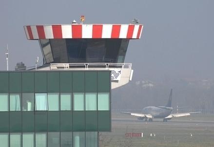Aeroporto_Torrecontrollo_EnavR439