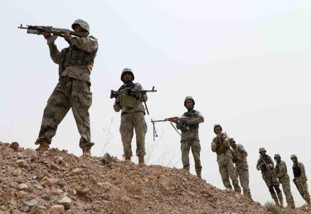Afghanistan_439_Infophoto