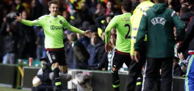 Ajax2016_verde