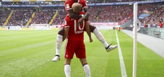 AlabaRobben_Bayern2016