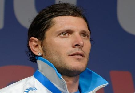 Aldo_Montano