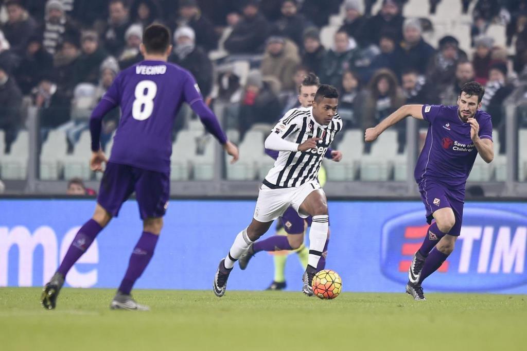 AlexSandro_Fiorentina