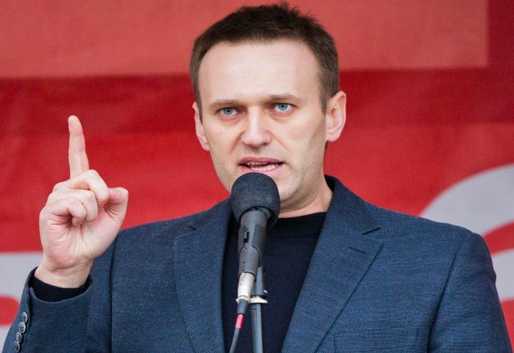 Alexei_Navalny_wikipedia_2017
