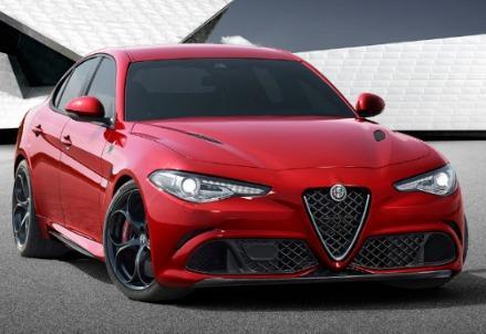 Alfa_Romeo_Giulia_Fronte