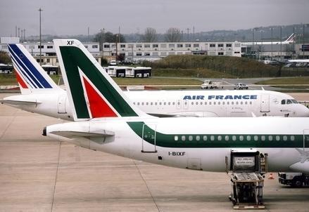 Alitalia_AirFranceR439