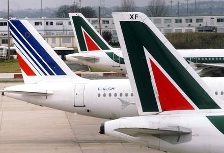 Alitalia_AirFrance_CodeR439