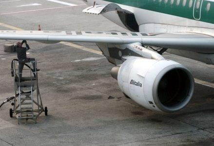 Alitalia_AlaR439