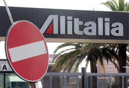 Alitalia_Cartello_DivietoR439