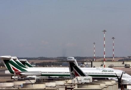 Alitalia_FiumicinoR439