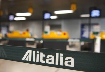 Alitalia_NastroR439