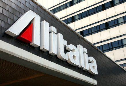 Alitalia_PareteR439