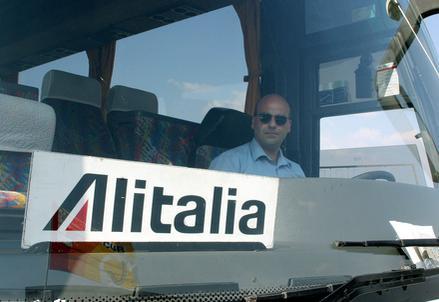 Alitalia_PullmanR439