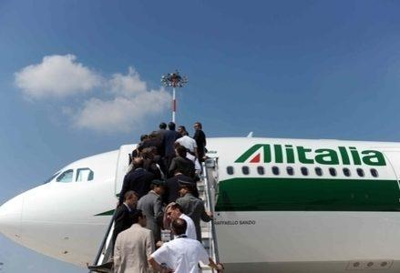 Alitalia_ScalettaR439