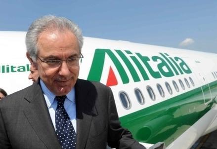 Alitalia_colaninnoR439